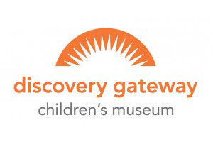 discovery-gateway-childrens-museum