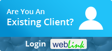 are you an existing client