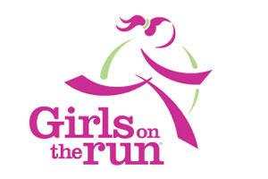 girls-on-the-run-utah
