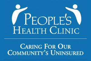peoples-health-clinic