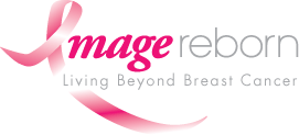 Image-Reborn-Foundation